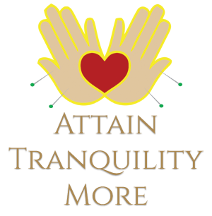 Attain Tranquility More OKC